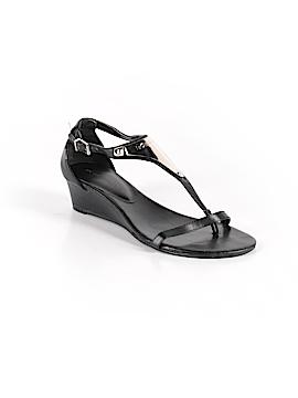 BCBGeneration Sandals Size 6 1/2