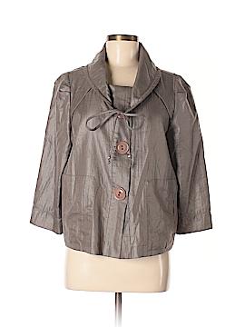 Shin Choi Jacket Size L