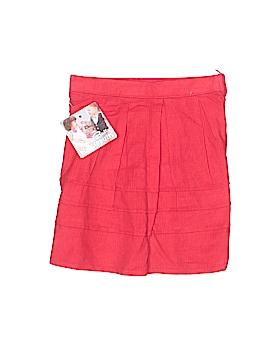 Ruffle Butts Skirt Size 4T