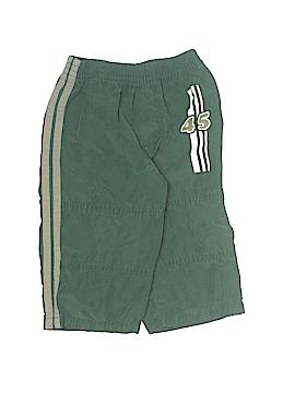 Thomas & Friends Casual Pants Size 18 mo