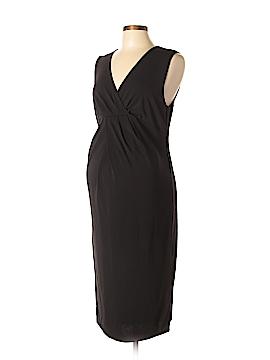 Noir Casual Dress Size L
