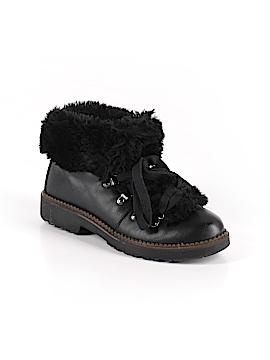 Esprit Ankle Boots Size 8