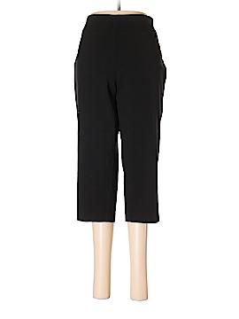 Briggs New York Casual Pants Size 12 (Petite)