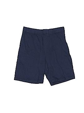 Splendid Shorts Size 18-24 mo