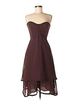Olga Kapustina Casual Dress Size 8