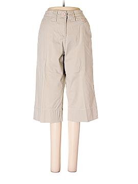 Woolrich Khakis Size S