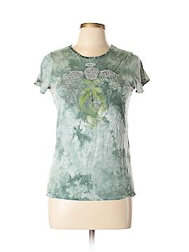 Dolan Short Sleeve T-Shirt Size L