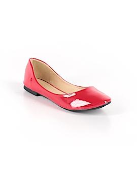 Ollio Flats Size 5 1/2