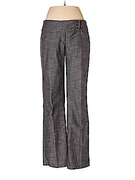 Takara Casual Pants Size 7