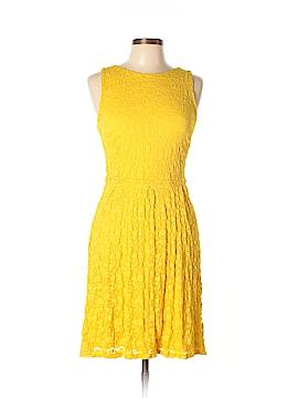 Merona Casual Dress Size S (Petite)