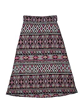 Lulu Luv Skirt Size 7 - 8