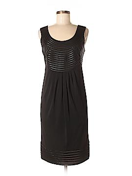 Anne Klein Cocktail Dress Size S
