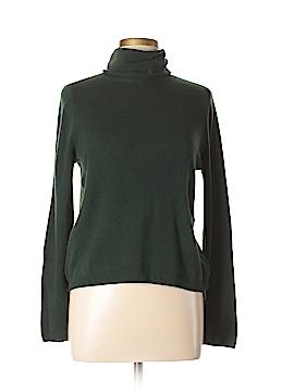 Lark & Ro Cashmere Pullover Sweater Size L