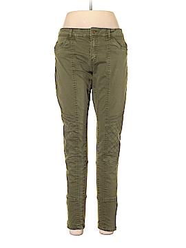 BP. Jeans 31 Waist