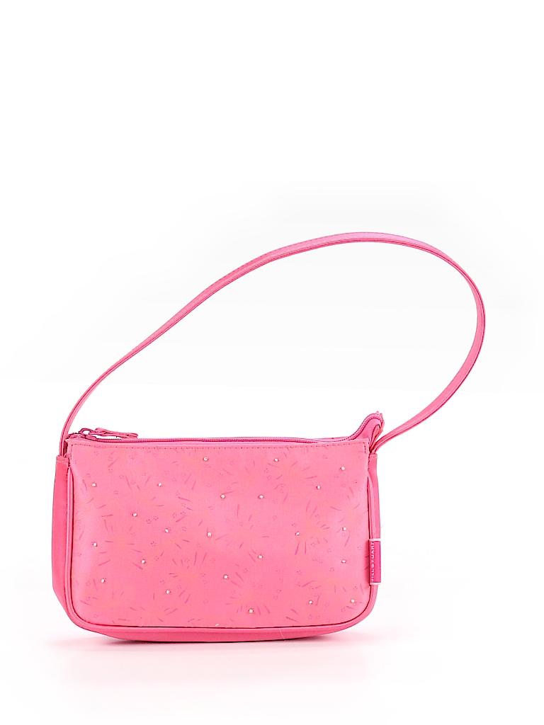 cc8281e8ee2b Jill stuart print pink shoulder bag one size off thredup jpg 768x1024 Jill  stuart bag