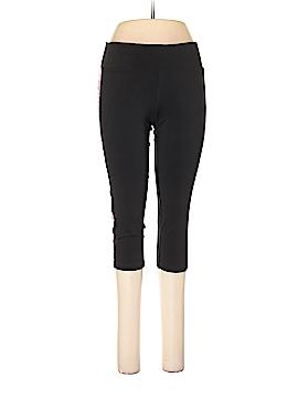 Calvin klein Performance Active Pants Size L