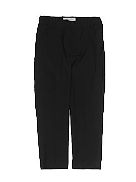 H&M Dress Pants Size 4 - 5