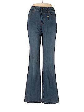 Nine West Jeans Size 8