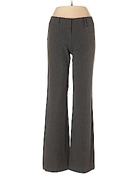 LC Lauren Conrad Dress Pants Size 2