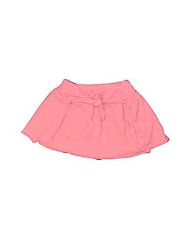 Zara Knitwear Skirt Size 2 - 3