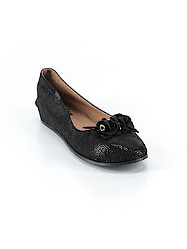 Fs/ny Flats Size 10