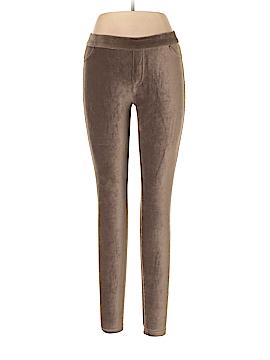 Simply Vera Vera Wang Casual Pants Size M