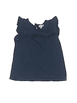 Splendid Short Sleeve Top Size 2T