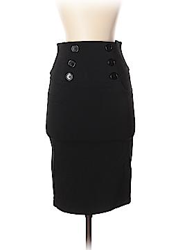 Zinc Casual Skirt Size 3