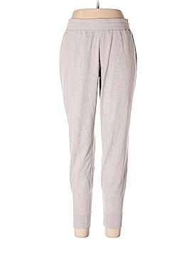 Lole Sweatpants Size L