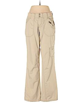 Soma Cargo Pants Size 4