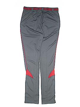 Puma Track Pants Size X-Large (Youth)