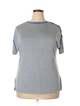 Caralase Short Sleeve T-Shirt Size L