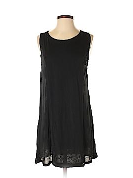 RVCA Casual Dress Size XS - Sm