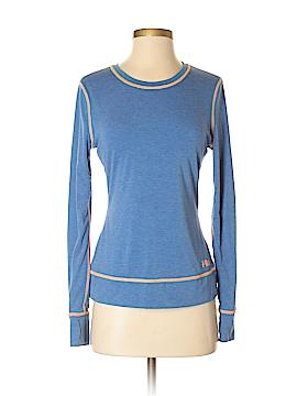 Fila Sport Pullover Sweater Size XS