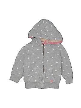 Mini Boden Coat Size 2 - 3