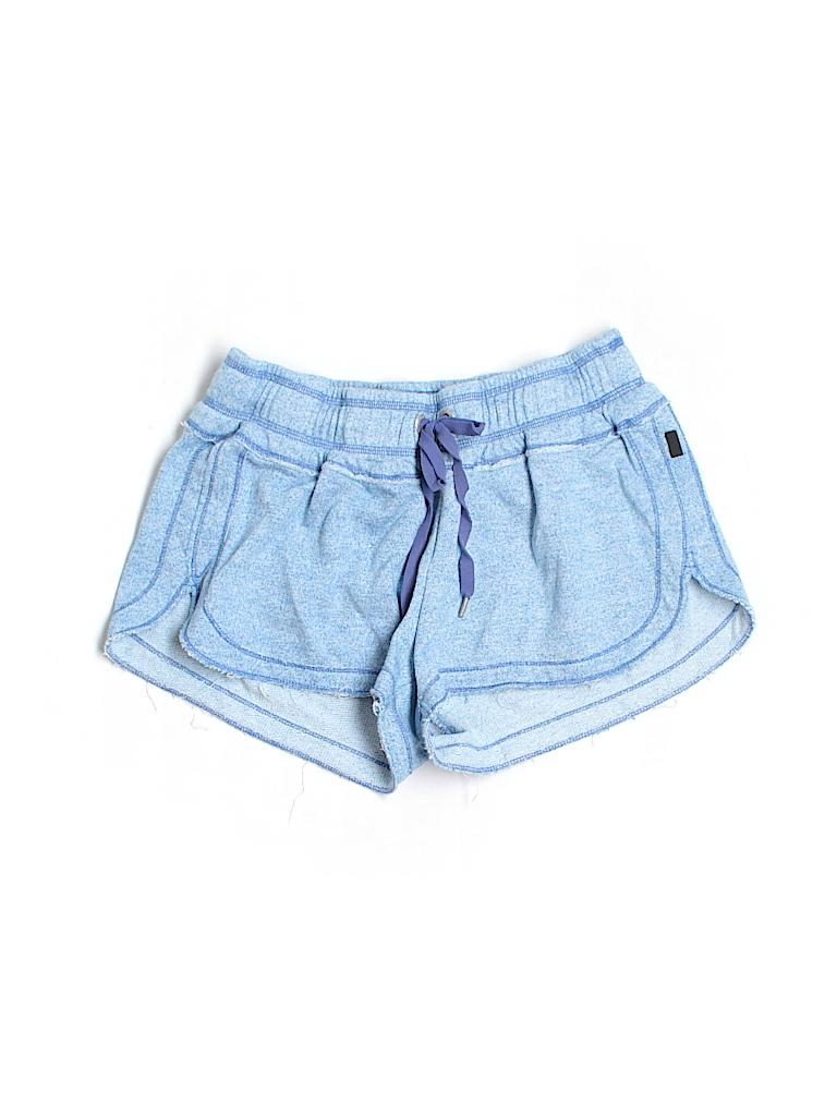 Marc New York Women Shorts Size M