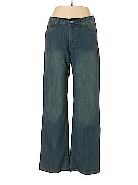 Bill Blass Jeans Size 12