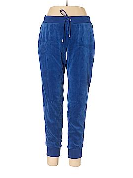 Juicy Couture Velour Pants Size L