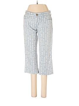 Idra Casual Pants Size 2