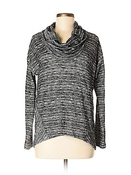 Andrea Jovine Pullover Sweater Size M