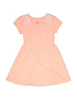 Faded Glory Dress Size 4 - 5
