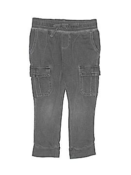 Gap Kids Cargo Pants Size 4 - 5