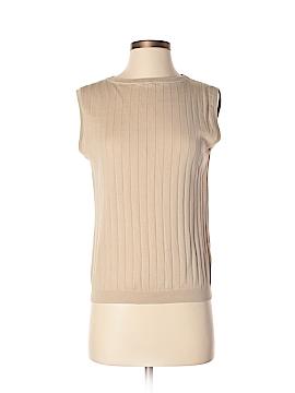 Uniqlo Sleeveless Top Size S