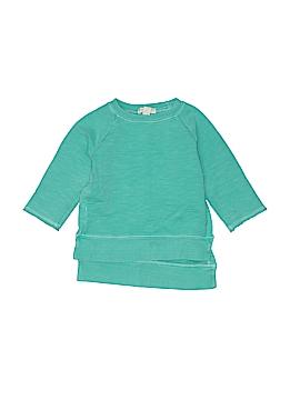 Crewcuts Sweatshirt Size 2