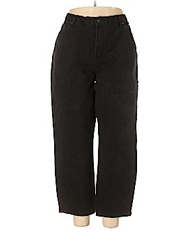 Covington Jeans Size 22 (Plus)