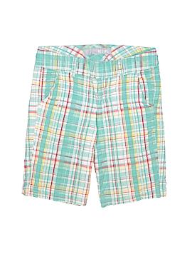 Delia's Khaki Shorts Size 1 - 2