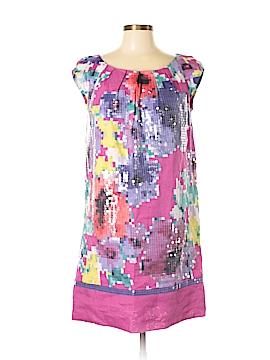 Derhy Casual Dress Size M