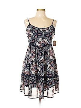 Taylor & Sage Casual Dress Size XL
