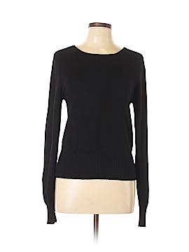 Capri Pullover Sweater Size XL
