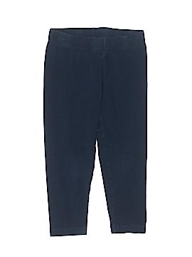Lands' End Casual Pants Size 6X - 7